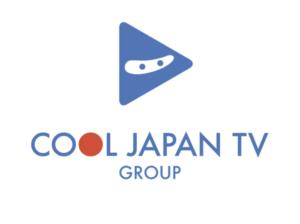 COOL JAPN TV、事務所