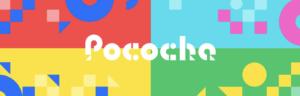 Pococha(ポコチャ)