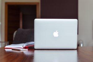 PC、Mac