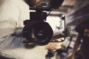 ふわっち、録画